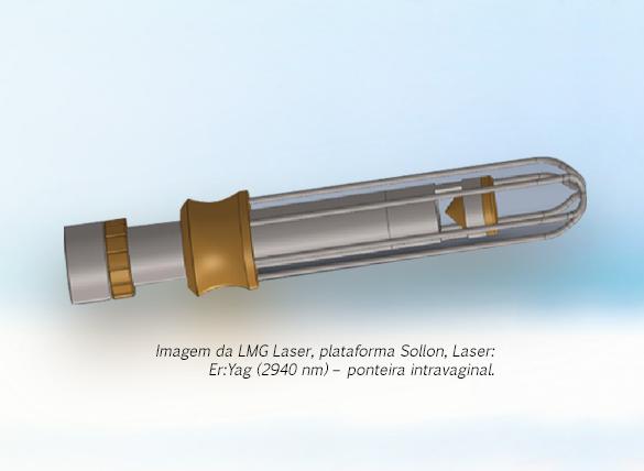 ponteira-laser
